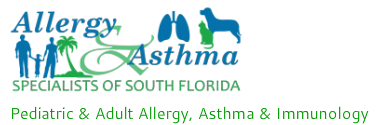 Allergy & Asthma Specialists of South Florida